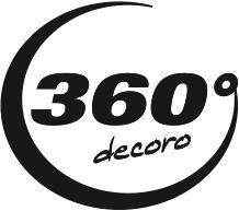 360° decoro